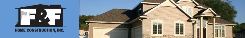 F f home builders for Homebuilder com